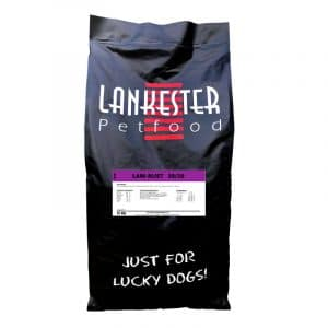 Super Premium lam-rijst 30-20